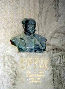 f-1998-praag-05