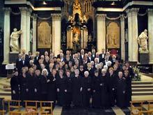 f-2003-Gent-7-Koor