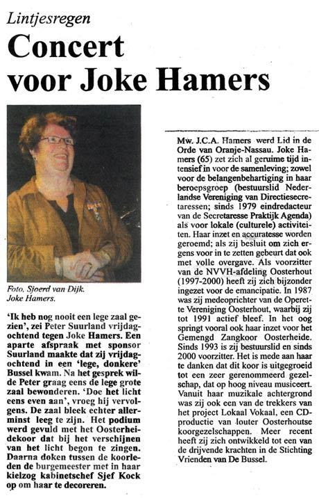 f-20060530-lintje-joke-hame