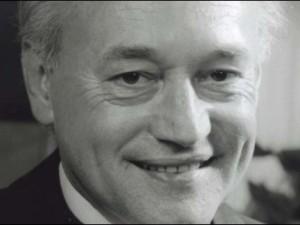 f-2008-Ben van Wanrooij