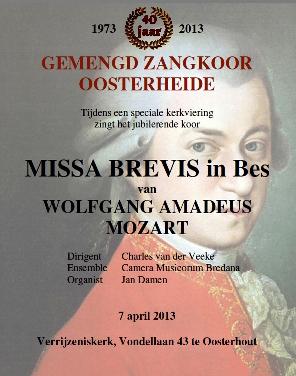 f-20130407 Missa Brevis-01