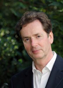 """Roel van Oosten componeerde het fraaie werk """"Canzoniere""""."""