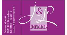 f-logo-bloembinders