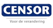 f-logo-censor