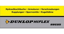 f-logo-dunlop-hiflex