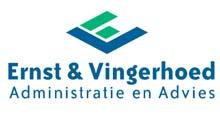 f-logo-ernst&vingerhoed