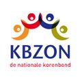 f-logo-kbzon
