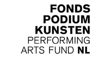 f-logo-podiumkunsten