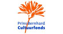 f-logo-prins-bernard