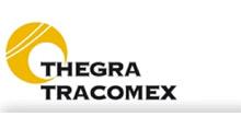 f-logo-thegra